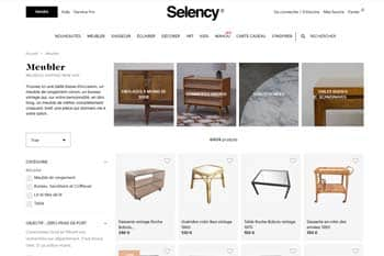 promotions_selency