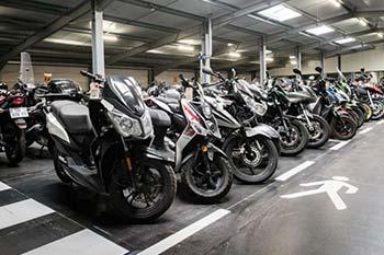 promotions_surplus-motos