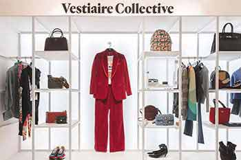 promotions_vestiairecollective
