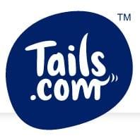 tails com