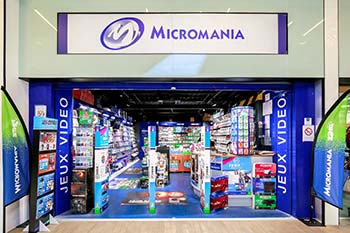 Promotion_Micromania