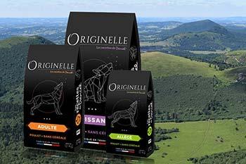Promotions_Croquettes-des-Volcans