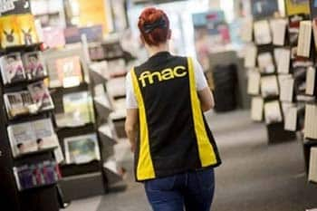 promotions_Fnac