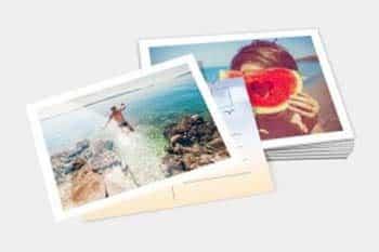 promotions_Myphotobook