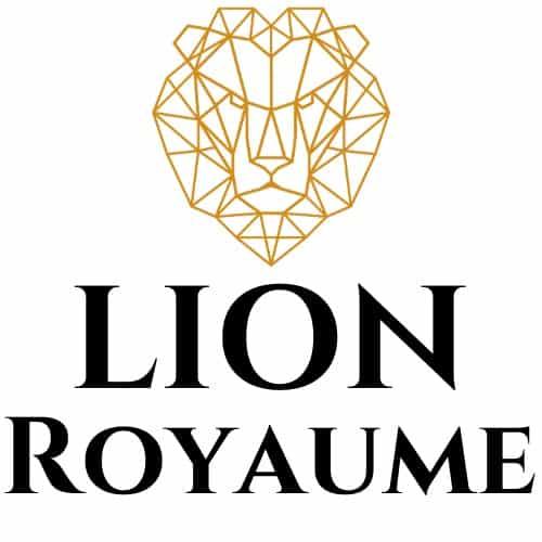 LION royaume