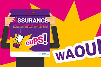 promotions_Carrefour-Assurance-nomade