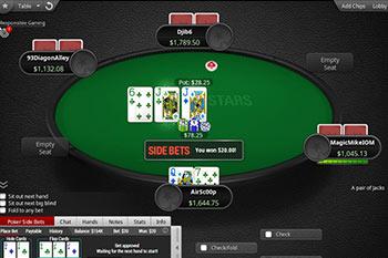 promotion_pokerstars
