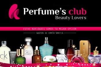 PROMO_Perfumes-Club