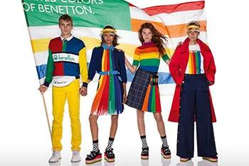 Promotion_Benetton