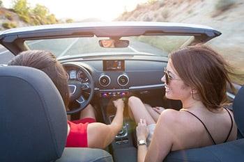 Promotion_Bsp-auto
