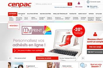 Promotion_Cenpac
