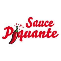 Sauces_Piquante