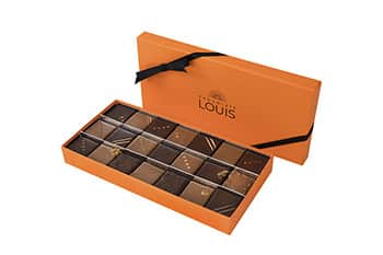 Promotion_Chocolat-Louis_